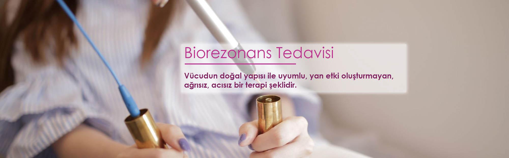 biorezonans-slide
