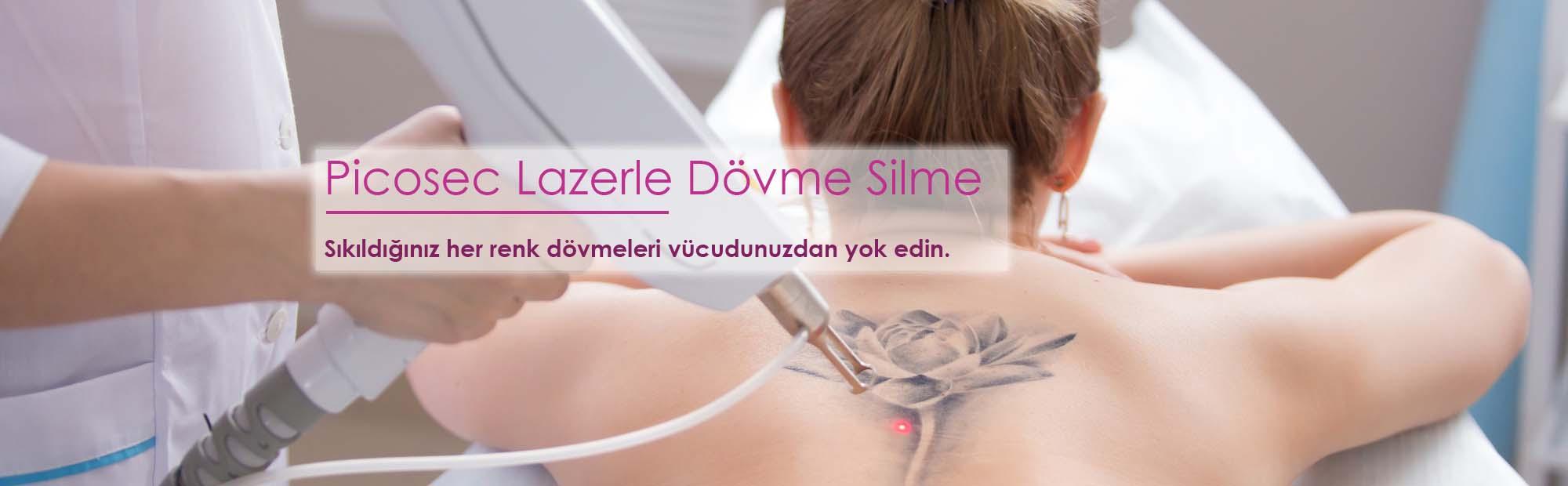 dovme-slide